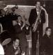 Los Ases Chilenos del Jazz