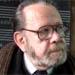 Luis Advis