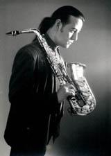 Juan Carlos Neumann
