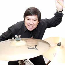 Patricio Salazar