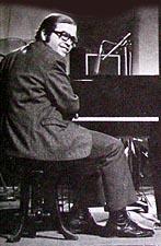 Ronnie Knoller