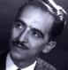 Fernando Lecaros Sánchez