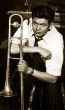 Boris Castillo