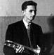 Ernesto Tito Rodríguez