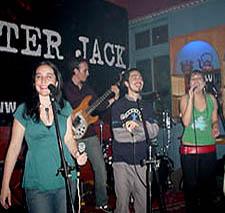 Júpiter Jack