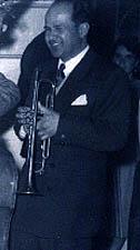 Abdón 'Chito' Somoza