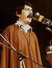 Jorge Coulon