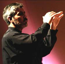 Santiago Cerda