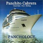 Panchology