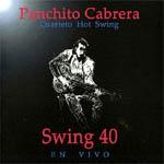 Swing 40