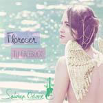 Florecer EP