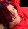 Jessica Toledo