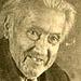 Lázaro Salgado