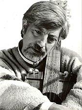 César Castillo - El Tranca