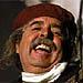 Guillermo 'Bigote' Villalobos