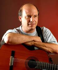 José Ignacio Vicuña
