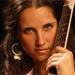 Claudia Stern