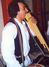 Vladimir Vega