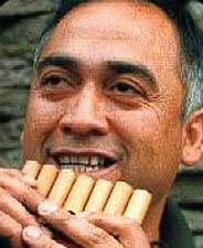 Fredy Aburto