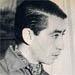 Hugo Beiza