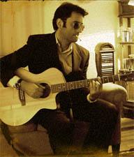 Luciano Hutinel