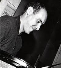 Arturo Giolito