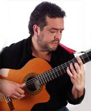 Titín Molina