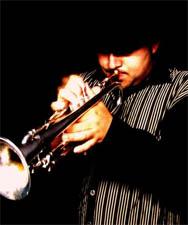 Daniel 'Oso' Espinoza