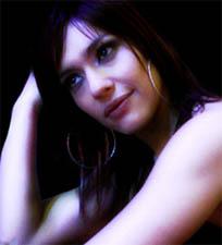 Jessica Viveros