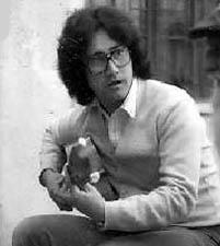 Osvaldo Leiva