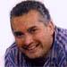 Roberto Trujillo Sibilla