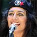 Jacqueline Castro Ravelo