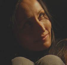 Isabel Umanzor