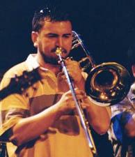 Raúl Silvestre