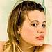 Elisa Arteche