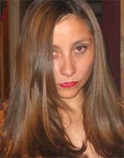 Susana Mejías