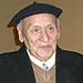 Fernando González Marabolí
