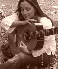 Paulina Rojas de Reys