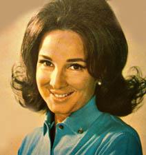 María Pilar Larraín