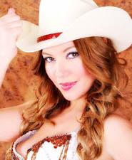 Katherine Moreno