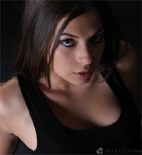 Josefa Torres