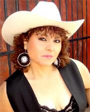 Roxana Maldonado