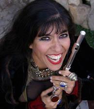 Viviana Guzmán