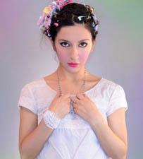 Paola Josefina