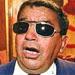 Jorge El Negro Farías