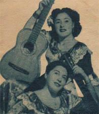 Dúo María-Inés