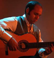 Francisco García Sánchez
