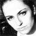Bernardita Martínez