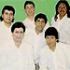 Grupo Albacora