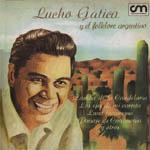 Lucho Gatica y el folklore argentino